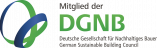 DGNB_Mitglied_Verein+UZ