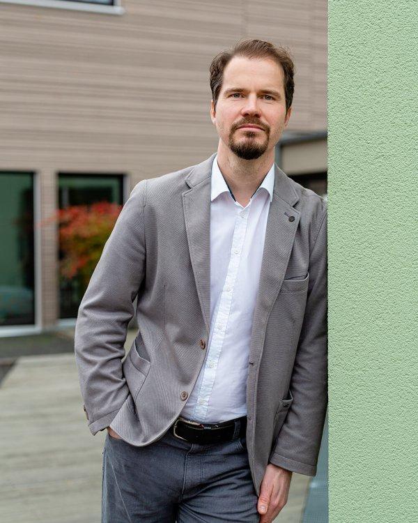 KP-Christian-Engel-Business-Bilder-05