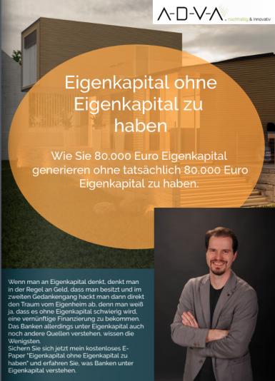 cover-e-paper-Eigenkapital
