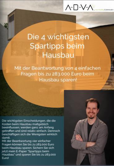 cover-e-paper-Spartipps